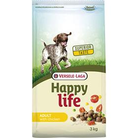 Happy Life Adult Chicken