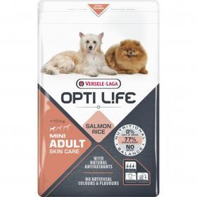 Versele-Laga Opti Life Adult Skin Care Mini