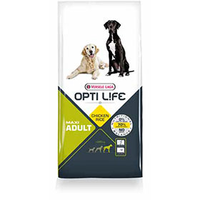 Versele-Laga Opti Life Adult Maxi