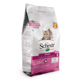 Schesir Dry Kitten