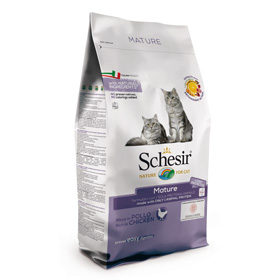 Schesir Dry Mature