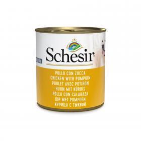 Schesir Dog Piletina-Bundeva