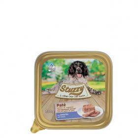 Mister Stuzzy Dog- Pačetina