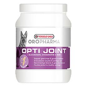 Opti Joint