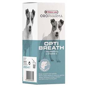 Oropharma Dog Opti Breath
