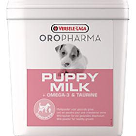 Orophrarma Puppy Milk