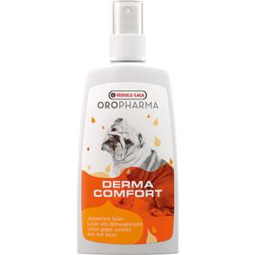 Derma Comfort