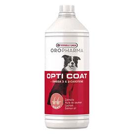 Opti Coat