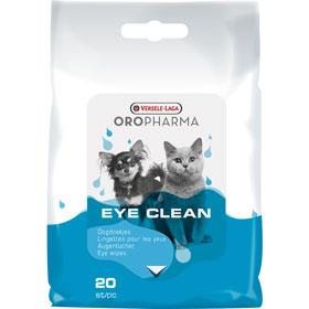 Eye Clean Universal