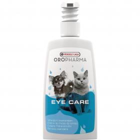 Eye Care Universal Lotion