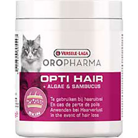 Opti Hair
