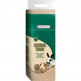 Natural wood(piljevina)