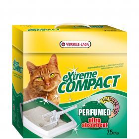 Bento Kronen Extreme Compact