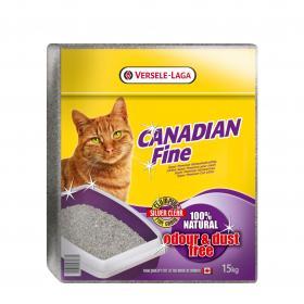 Versele-Laga Canadian Fine