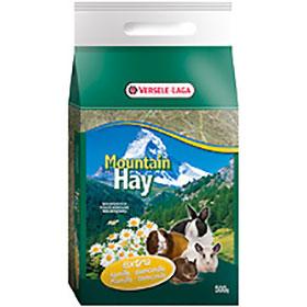 Mountin Hay Camomille kamilica