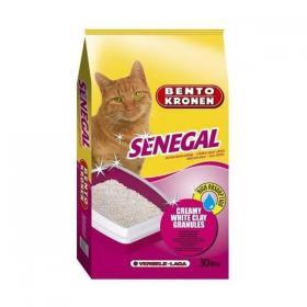 Bento Kronen Versele-Laga Senegal