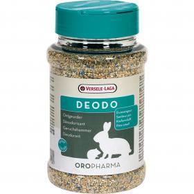Oroph. deodo pine (osveživač sa mirisom bora)