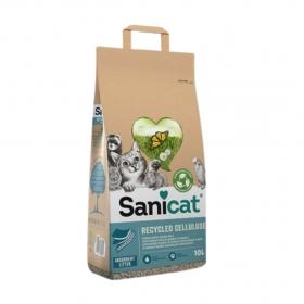 Sanicat Clean & Green Cellulose