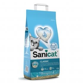 Sanicat Classic Marseille