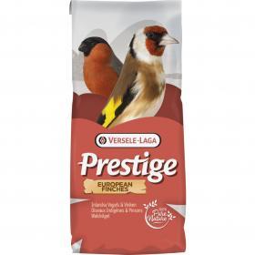 Prestige Wildseed