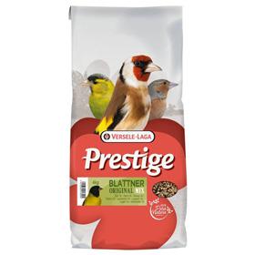 Prestige Blattner Siskin A1