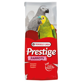 Germination Seeds Parrots - klijajuće seme za velike papagaje