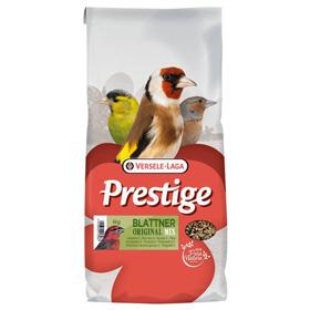 Prestige Blattner Grosbeak III