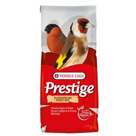 Prestige Goldfinch&Siskins