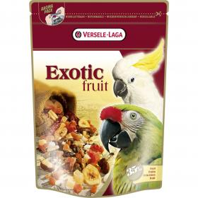 Prestige Exotic Fruit Mix