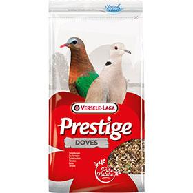 Prestige Doves