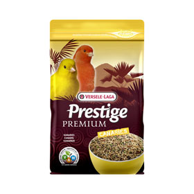 Premium Premium Canary