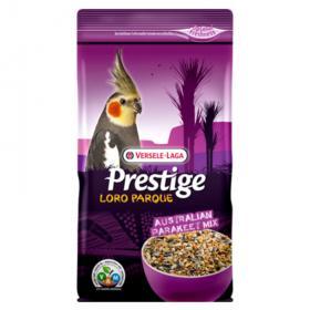 Prestige Premium Big Parakeet