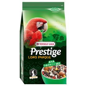 Prestige premium Ara Loro Parc