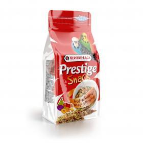 Prestige Snack Budgies