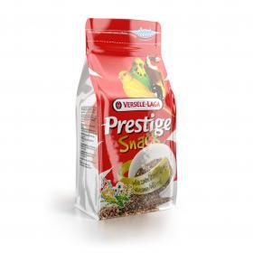 Prestige Snack wild seeds
