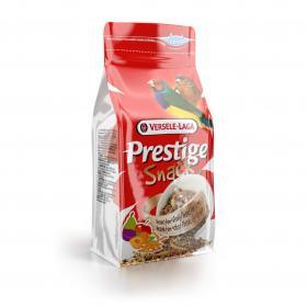 Prestige Snack Finches