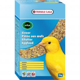 Orlux Eggfood Dry Canary
