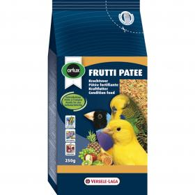 Orlux Frutti Patee