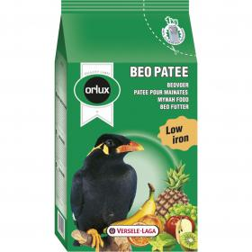 Orlux Beo Patee