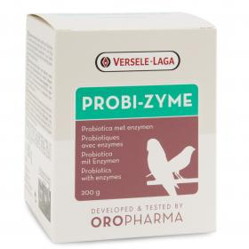 Oropharma Proby-Zyme