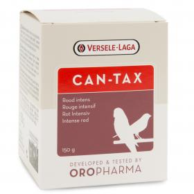 Oropharma Can-Tax