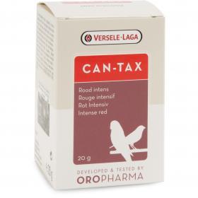Oropharma Can-Tax