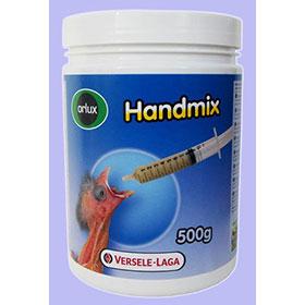 Orlux Handmix