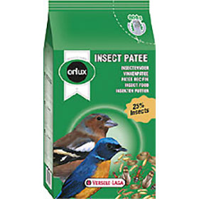 Orlux insect pate 6/1