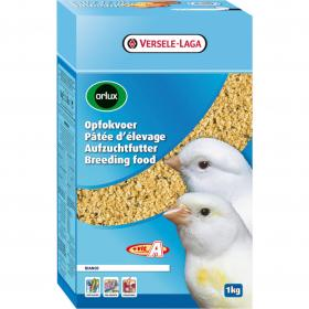Orlux Breeding Food Bianco