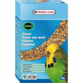 Orlux Eggfood Dry Small Parakeets