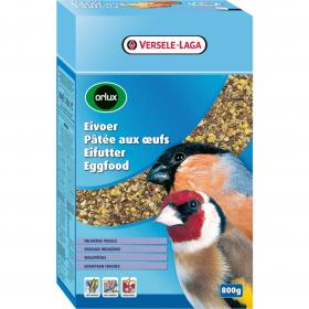 Orlux Eggfood Dry European Finches