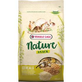 Snack Nature Cereals