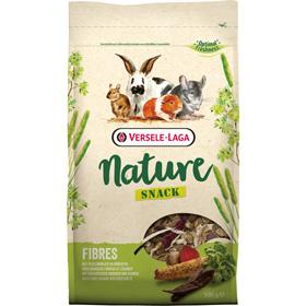 Snack Nature Fibers