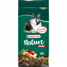 Cuni Nature Original